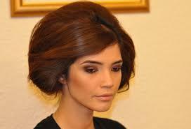 7 coafuri care dau volum părului subțire, coafuri, frumuseţe