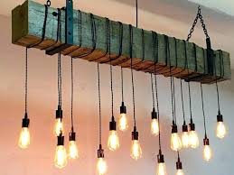 full size of best lighting fixture for dining room luxury rustic light fixtures ceiling kitchen modern