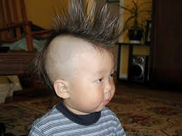 Kid Hair Style kids hairstyle amazing & trendy hairstyles for boys dashingamrit 4318 by wearticles.com