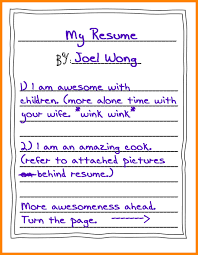 how to write a resume for dummies rio blog how to write a resume for dummies letter writing for dummies how to address a letter solution for jpg