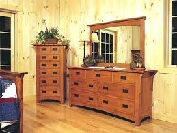 craftsman style furniture. Craftsman Style Bedroom Set Mission Furniture A Amazing .