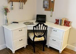corner desk diy. Unique Diy Build Your Own Corner Desk That Looks Like A Pro Intended Diy