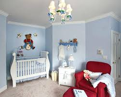 marvellous baby bedroom ideas white double bed teddy bear picture luxury elegant childrens chandelier