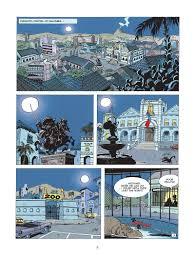 Marsupilami Vol. 5 - (EU) Comics by comiXology
