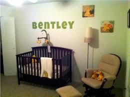 lion king 4 piece bedding set nursery photo 1800x1800 pr 089r crib sheets 7c wonderful lion