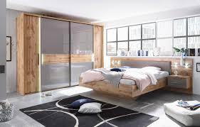 Nolte Belvento Schlafzimmer Sonoma Eiche Möbel Letz Ihr Online