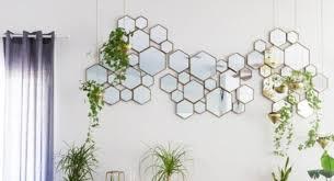 so perfect wall hanging plant decor ideas x plant wall decor