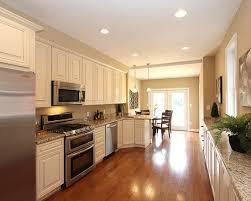 Philadelphia Kitchen Remodeling Concept Property New Decorating Design