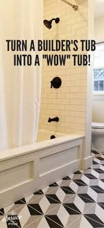 Small Bathroom Remodel Costs Classy More Ideas Below BathroomIdeas BathroomRemodel Bathroom Remodel
