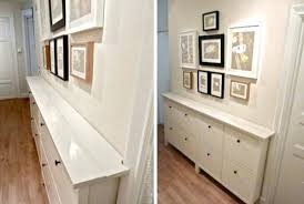 ikea hallway furniture. full image for thin hallway furniture modern nice narrow hall table ikea home designsmall storage