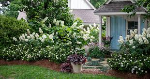 add timeless beauty to the garden