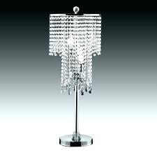 small crystal bedroom lamps small crystal bedroom lamps round crystal table lamp amazing round crystal chandelier