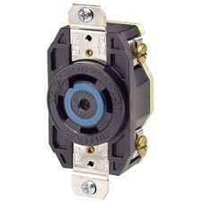 leviton wiring devices catalog pdf leviton image leviton nema 30 amp devices 5 30 l5 30 l6 30 l14 30 l15 30 on