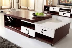 glamorous wooden center table design 59 for your pictures with