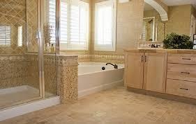best bathroom floor tiles luxury design bathroom floor best bathroom flooring ideas