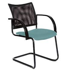 side chairs for offices. valo getti side chair for the office (available in a variety of colors) chairs offices f