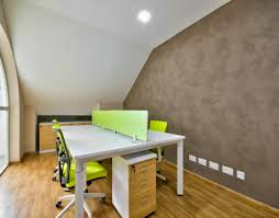 pictures of an office. In An Office, As It Provides A Modest Working Space Which Retains Your Privacy, While Also Being Part Of Office Environment; Benefiting From All The Pictures