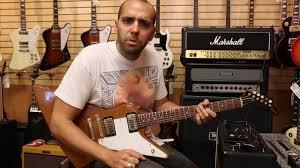 Norman's Rare <b>Guitars</b> - <b>Guitar</b> of the <b>Day</b>: 1977 <b>Gibson</b> Explorer ...