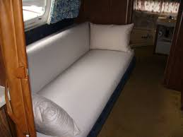fold out wall couch. Full Size Of Sofa:rv Wall Sofa Bed Rv Fold Out Couch