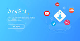 Free Download Music Video Mp3 Online Anyget Media Downloader