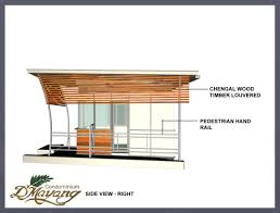 house plans with securityplanshome plans ideas picture with pic of secure home design