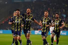 Fenerbahçe should appoint Turkish manager