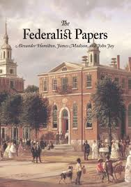 the federalist papers by alexander hamilton james madison and the federalist papers by alexander hamilton james madison and john jay stonewell press