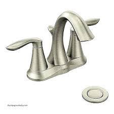bathtub faucet handle bathroom sink faucet how to remove a faucet handle new series moen bathtub