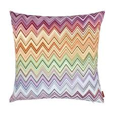 missoni home  cushions  alice cushion  hcu  col