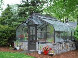 green house plans. DIY Greenhouse Plans 7 Green House E