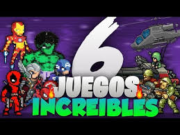 Check spelling or type a new query. Top 7 Increibles Juegos De Supervivencia 2d Pixelados Para Pc De Pocos Requis Lagu Mp3 Mp3 Dragon
