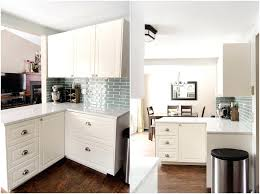 reviews of ikea kitchen cabinets renovation kitchen renovation review on ikea kitchen cabinets singapore