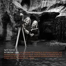 Light Hunter Photography Fatali The Light Hunter Utah Thrity Years On The Same