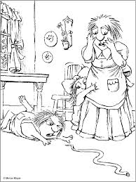 Little Critter Coloring Pages Google Search Coloring Sheets