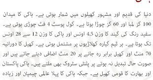essay writing in urdu language