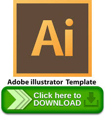 our raffle ticket template and design your own adobe illustrator template our event ticket template and design