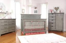 top baby furniture brands. Plain Top Most Beautiful Nurseries We Carry Top Rated Nursery Sets At The  Affordable Prices From Throughout Top Baby Furniture Brands N