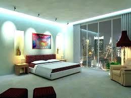 cool room lighting. Cool Lighting Ideas For Bedroom Room . Dazzling Dining