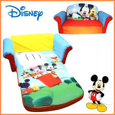 toddler couches mickey mouse clubhouse sofa chair org recliners chairs
