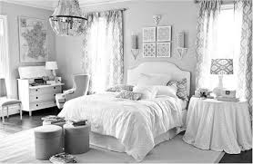 bedroom ideas for teenage girls tumblr simple. Bedroom Ideas For Teenage Girls Tumblr Diy Country Home Decor Simple Ceiling Design Teenager Girl