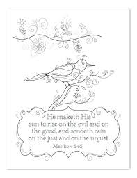 Free Religious Coloring Pages Free Religious Coloring Pages Lovely