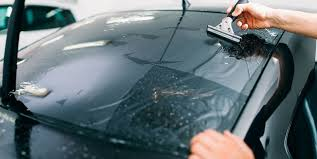 Exterior Window Design Adorable Tinting As Cause Of Colorado Car Accidents Daniel R Rosen