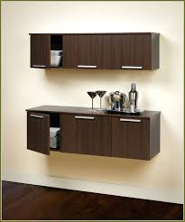 wall mounted cabinets office. 2018 Office Wall Mounted Cabinets - Furniture For Home Check More At Http:/ N