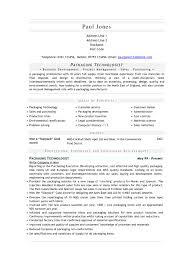 Resume Templates Customer Service Representative Call Center Customerce Representative Resume Examples Samples 17