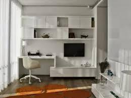 ikea storage office. Ikea Storage Office