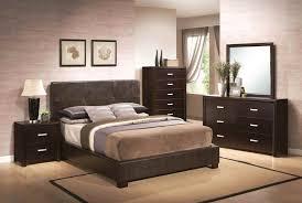 Modern Bedrooms Sets Ideas About Modern Bedroom Sets Overheaddoorsorlandoflcom