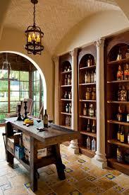 Home Wine Cellar Design Ideas Interesting Ideas