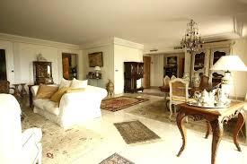 3 Bedroom Penthouses In Las Vegas New Design Ideas
