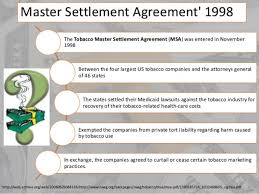 Master Settlement Agreement Amazing Top 48 Biggest Lawsuit Settlements Ever Jasmine Directory's Blog