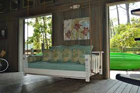 Porch Swing Bed Plans Free Large Round Daybed. Round Porch Bed Swing For  Sale Charleston Sc Plans Living Room. Twin Bed Sized Porch Swing Plans  Round For ...
